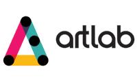 Artlab_2018_logo_2